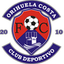 Orihuela Costa Football Club