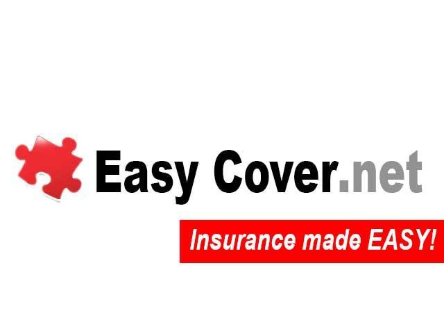 Easy_Cover_640x480.jpg