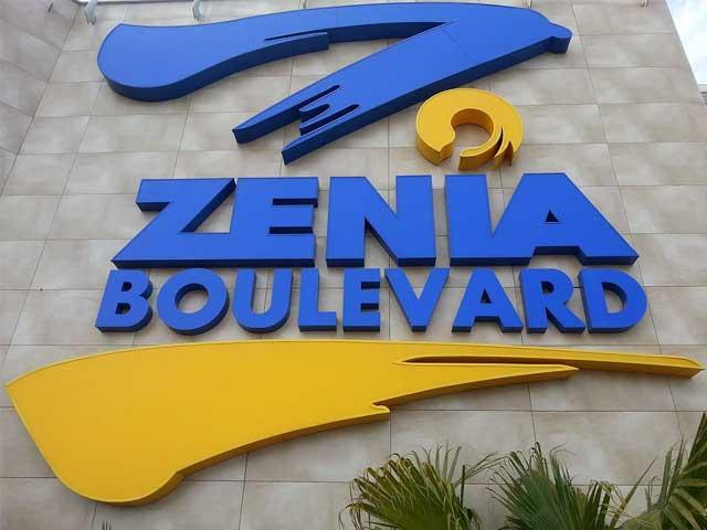zenia_boulevard_image.jpg