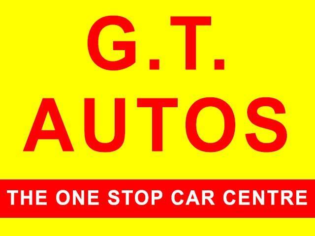 gt_autos.jpg