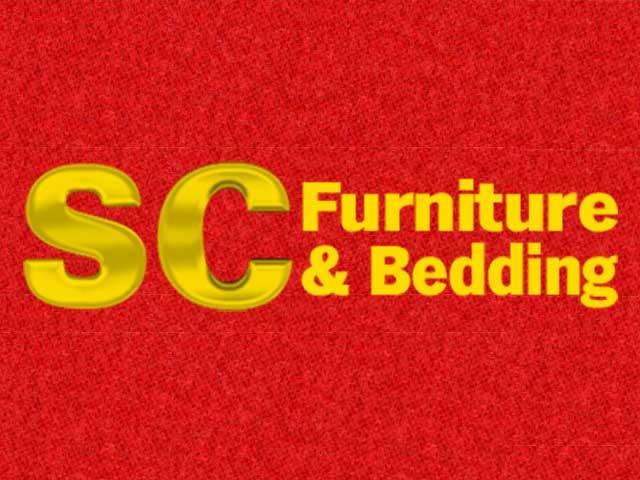 sc_furniture_bedding.jpg