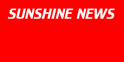 sunshine_news